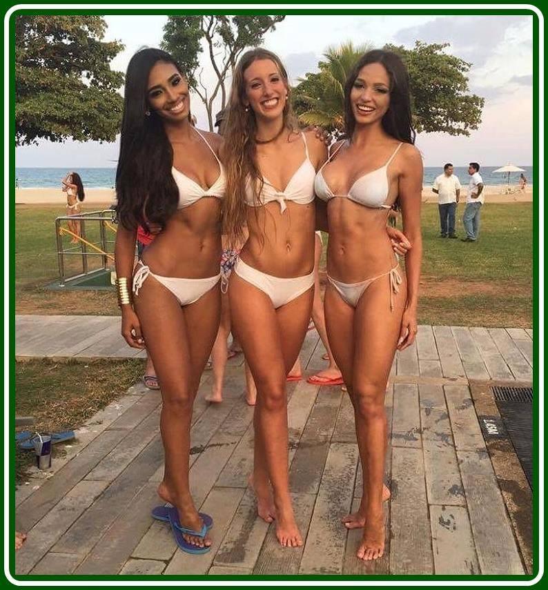 heilymar velazquez, miss intercontinental 2016. - Página 4 Ecgjt3mt