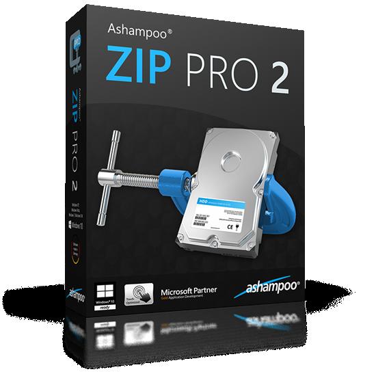download Ashampoo.ZIP.Pro.v2.0.0.38.DC.06.02.2018