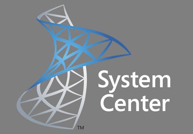 download Microsoft.System.Center.2018