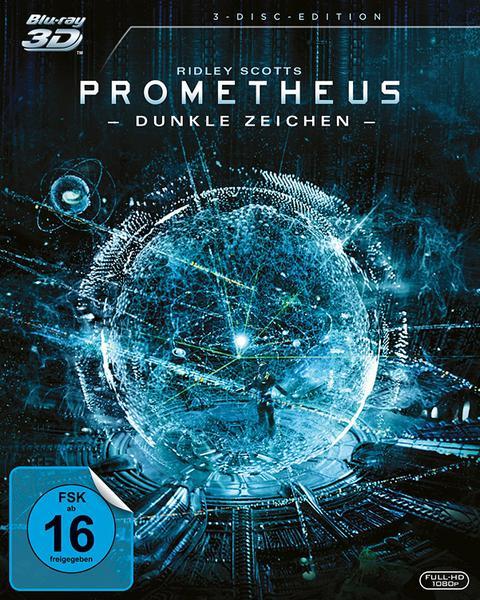 : Prometheus Dunkle Zeichen 2012 3d hou German dts dl 1080p BluRay x264 LeetHD