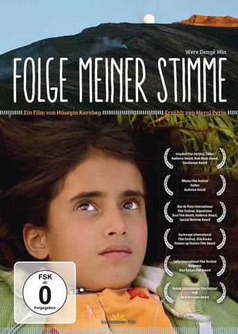 : Folge meiner Stimme German 2014 ac3 DVDRiP x264 knt