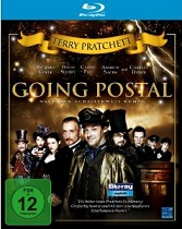 : Going Postal 2010 Teil1 German dts 720p BluRay x264 decent