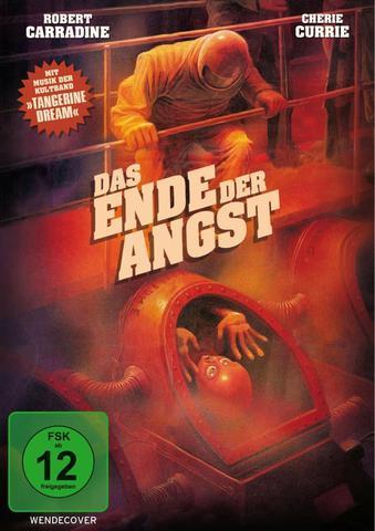 : Das Ende der Angst German 1983 ac3 DVDRiP x264 knt