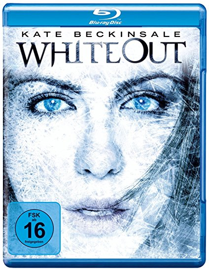 : Whiteout 2009 German dl 1080p BluRay x264 iNTERNAL VideoStar