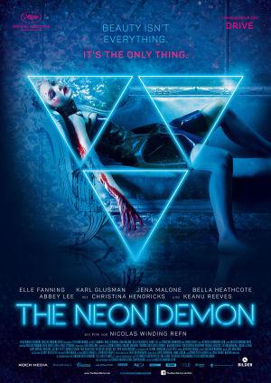 : The.Neon.Demon.2016.German.AC3D.5.1.BDRip.XViD-MULTiPLEX