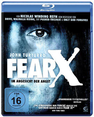 : Fear x Im Angesicht der Angst 2003 German dl 1080p BluRay x264 roor