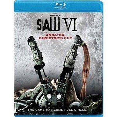 : Saw Iv Unrated 2007 German Dl Dts 1080p BluRay Vc1 - TiPtoP