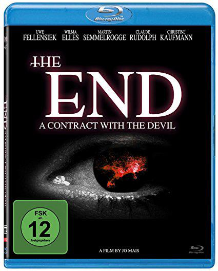 : Fahr zur Hoelle 2011 German 1080p BluRay x264 iFPD