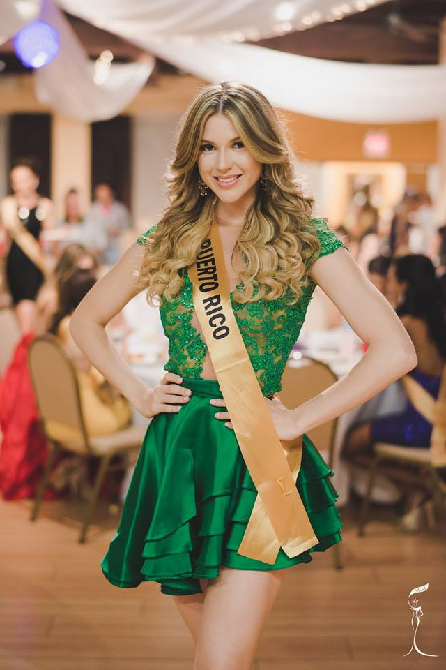 madison anderson, miss universe puerto rico 2019/top 4 de miss grand international 2016. - Página 3 2gbpvfb7