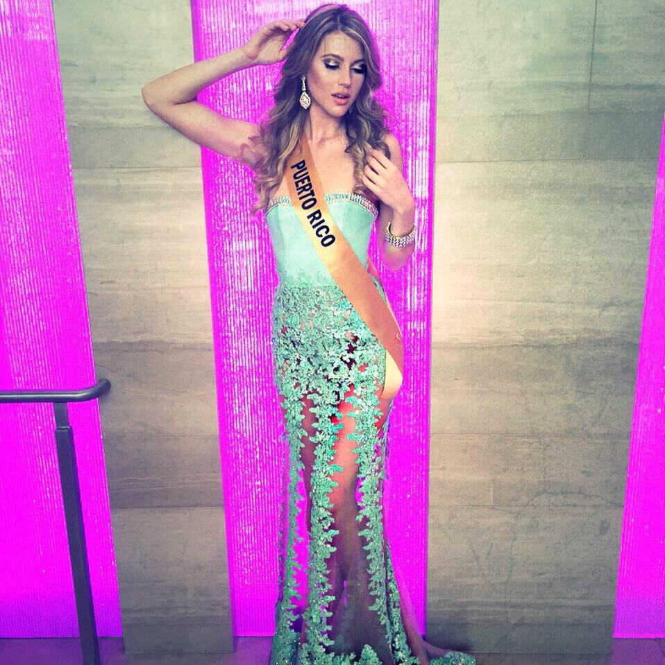 madison anderson, miss universe puerto rico 2019/top 4 de miss grand international 2016. - Página 2 2gudgigk