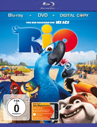 : Rio German dl 1080p BluRay x264 RERiP rsg