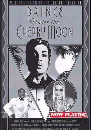 : Under the Cherry Moon 1986 German 720p BluRay x264-Doucement