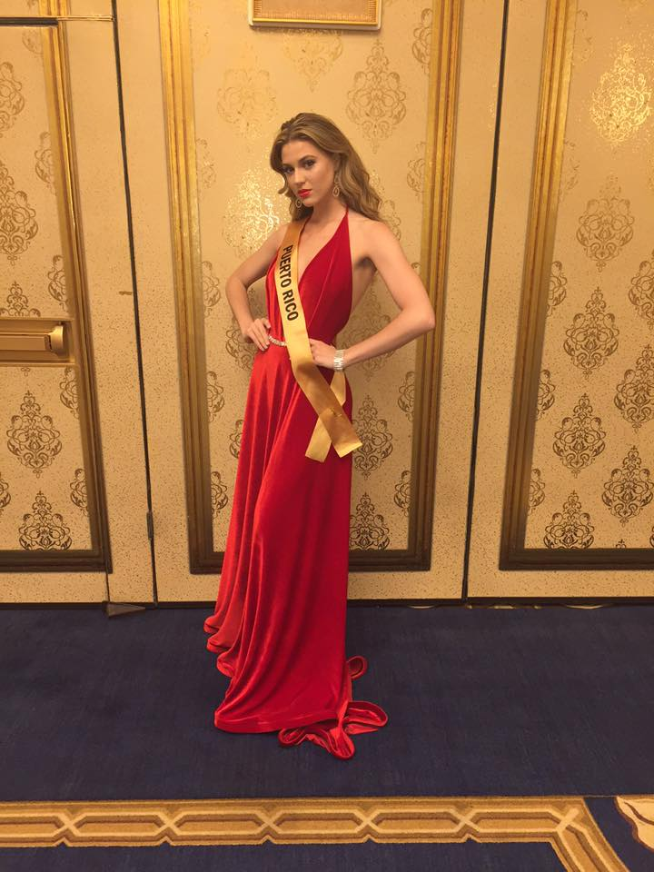 madison anderson, miss universe puerto rico 2019/top 4 de miss grand international 2016. - Página 2 4fhfvnpb