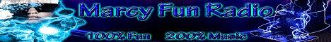 72 Marcy Fun Radio