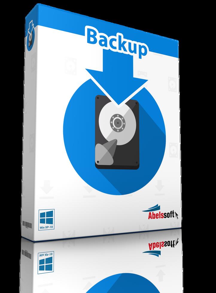 download Abelssoft.Backup.2017.Pro.v7.0.0-DVT