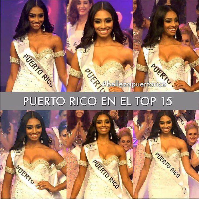 heilymar velazquez, miss intercontinental 2016. - Página 4 7nezeud8