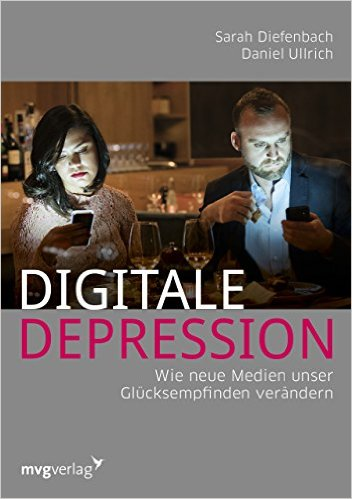 : Diefenbach, Sarah - Digitale Depression