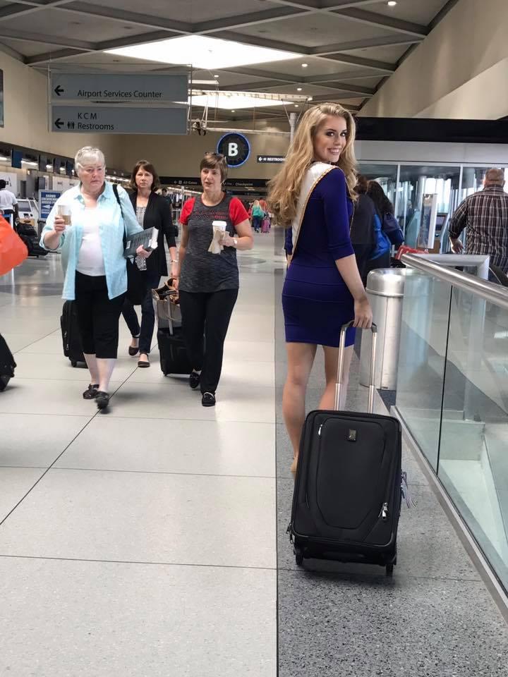 kaitryana leinbach, top 5 de miss international 2016. 9ft7wnok