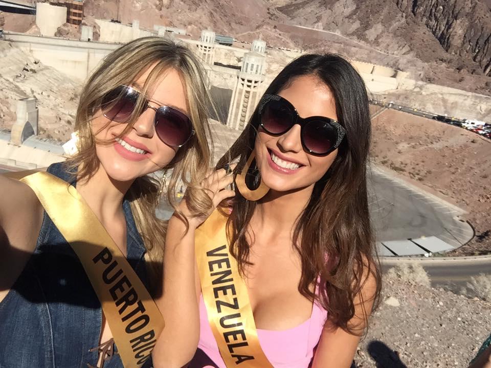 madison anderson, miss universe puerto rico 2019/top 4 de miss grand international 2016. - Página 2 Amtmtrwb