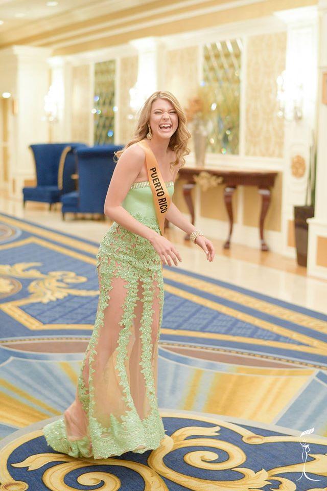 madison anderson, top 4 de miss grand international 2016. - Página 4 Bbezlszs