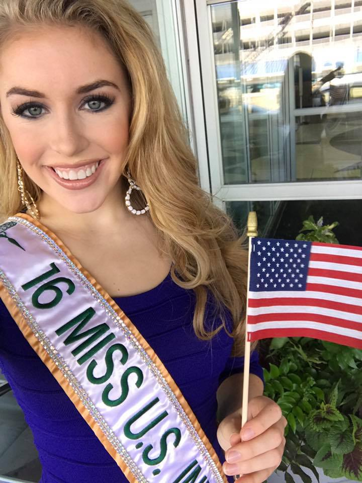 kaitryana leinbach, top 5 de miss international 2016. C46ewpbk