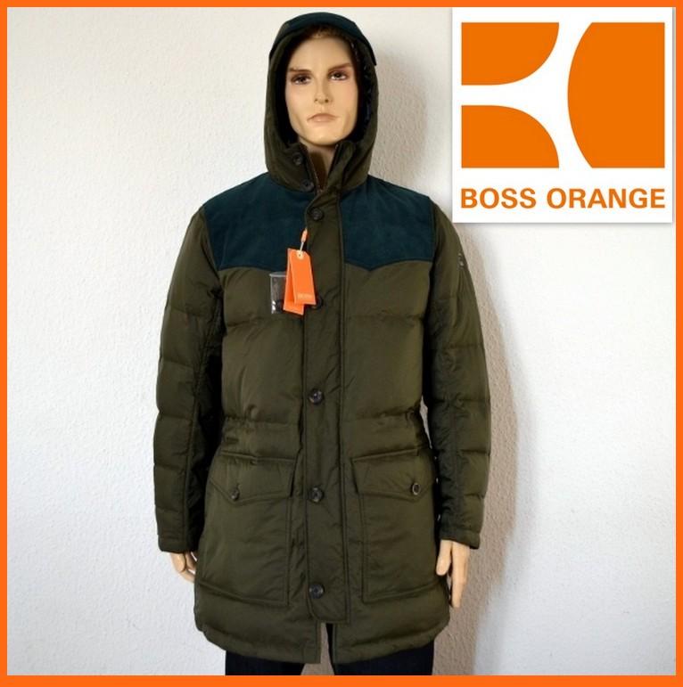 wow neu hugo boss orange odos herren gr 48 50 52 54. Black Bedroom Furniture Sets. Home Design Ideas