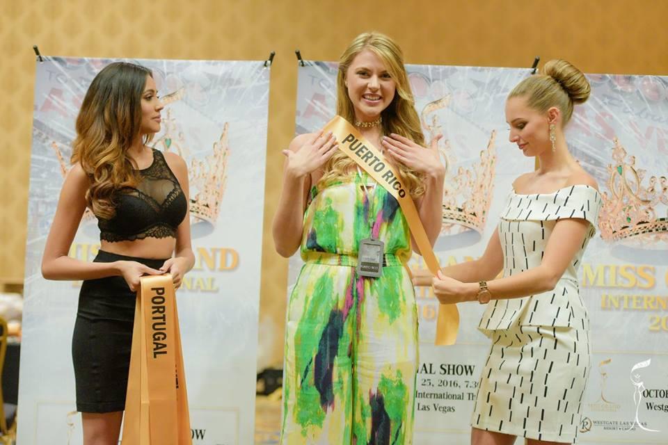 madison anderson, miss universe puerto rico 2019/top 4 de miss grand international 2016. - Página 3 Djhi9l65