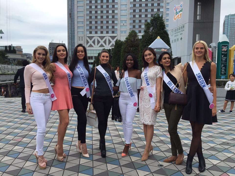kaitryana leinbach, top 5 de miss international 2016. Dpkjeoz4