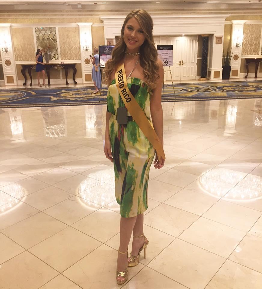 madison anderson, miss universe puerto rico 2019/top 4 de miss grand international 2016. - Página 2 Eugll6wb
