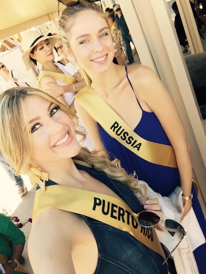 madison anderson, miss universe puerto rico 2019/top 4 de miss grand international 2016. - Página 2 G7jb86ck
