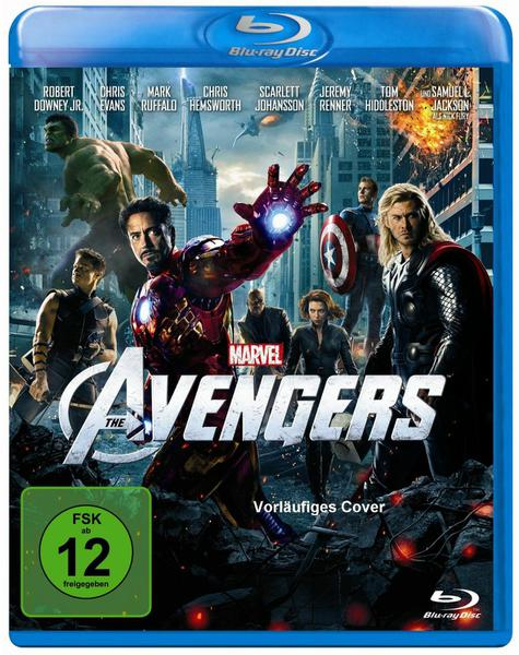 download Marvels.The.Avengers.2012.German.DL.1080p.BluRay.AVC-AVCiHD