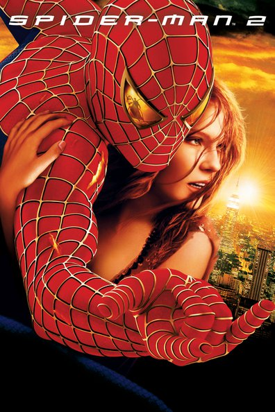Spider-Man.2.2004.German.DL.2160p.WEB-DL.x264-marban