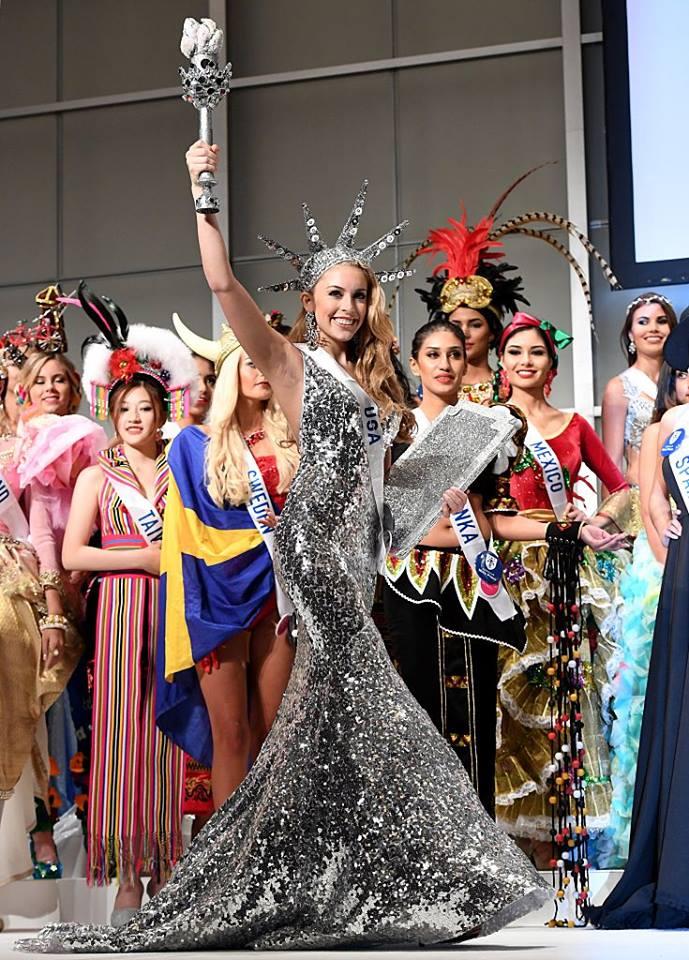 kaitryana leinbach, top 5 de miss international 2016. - Página 2 O2tyyz2y