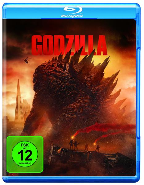 : Godzilla 2014 German dl 1080p BluRay x264 EXQUiSiTE