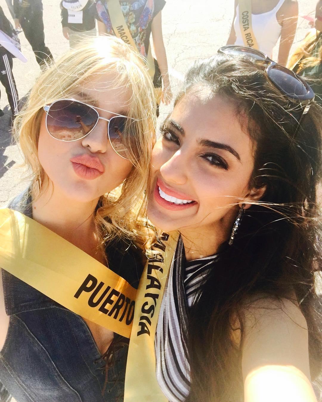 madison anderson, top 4 de miss grand international 2016. - Página 4 Oozfgtmj