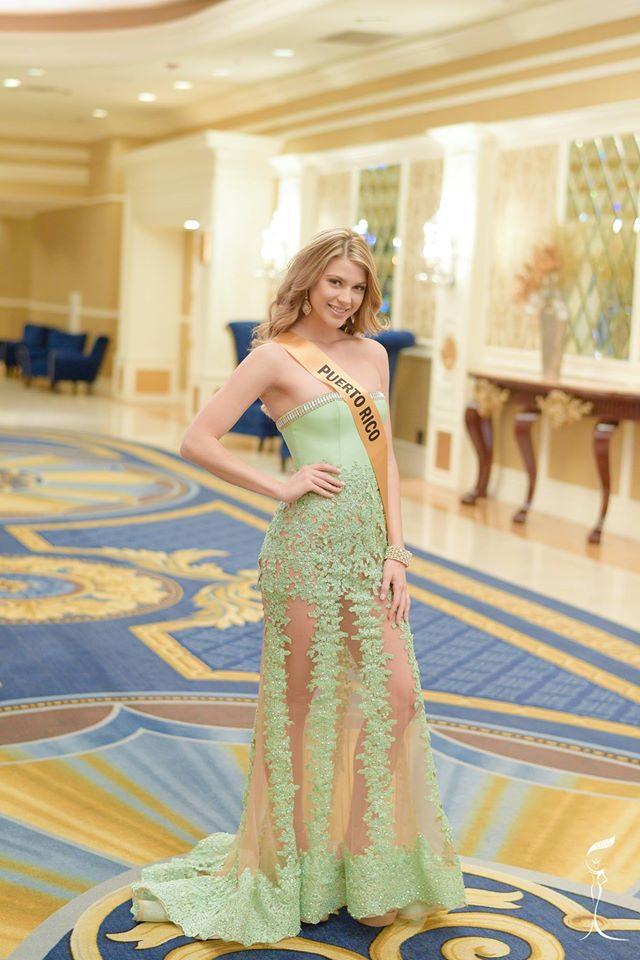 madison anderson, miss universe puerto rico 2019/top 4 de miss grand international 2016. - Página 3 Oxbh8jbl