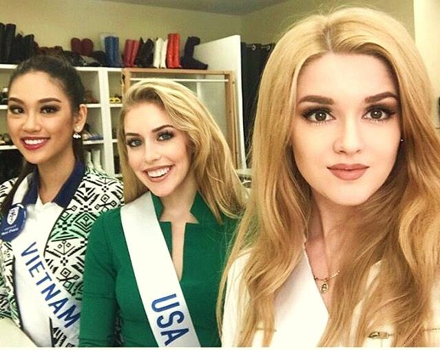 kaitryana leinbach, top 5 de miss international 2016. - Página 2 Qy7fxios