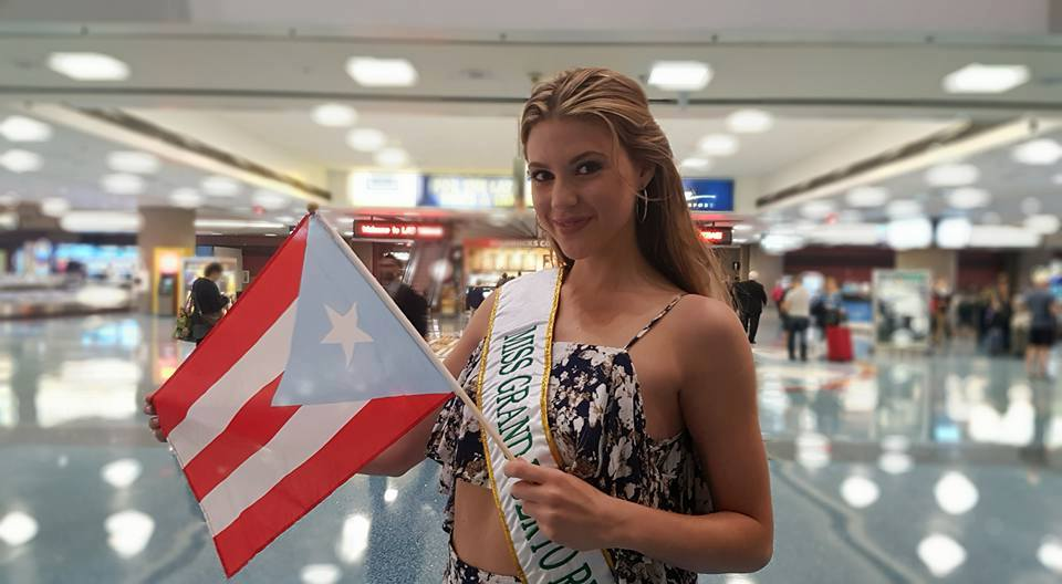 madison anderson, miss universe puerto rico 2019/top 4 de miss grand international 2016. Sbpbj4i5
