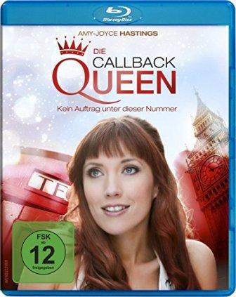 : Die Callback Queen Kein Auftrag unter dieser Nummer 2013 German dl 1080p BluRay x264 LeetHD