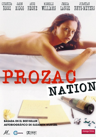 : Prozac Nation 2001 German ac3d 5 1 dl 720p WebHD h264 LameHD