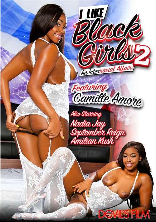: I.Like.Black.Girls.2.XXX.iNTERNAL.1080p.WEBRiP.MP4-GUSH