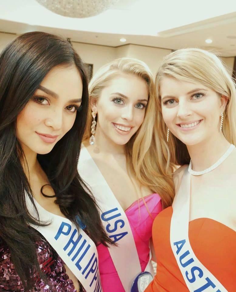 kaitryana leinbach, top 5 de miss international 2016. - Página 2 Vmyiovy7