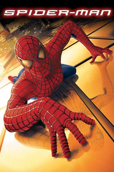 Spider-Man.2002.German.DL.2160p.WEB-DL.x264-marban