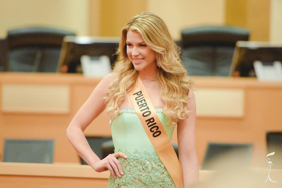 madison anderson, miss universe puerto rico 2019/top 4 de miss grand international 2016. - Página 3 Wtryvnvd