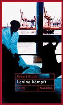 : Brack, Robert - Lenina Rabe 01 - Lenina kaempft