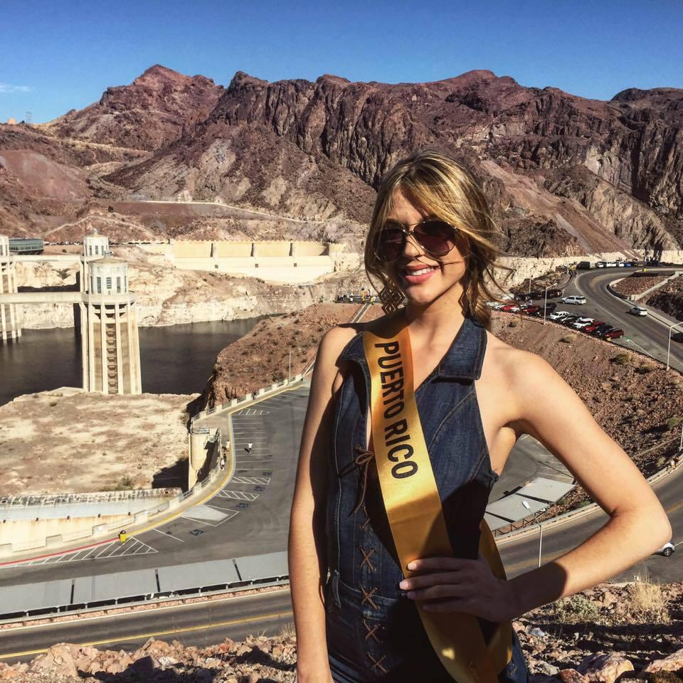 madison anderson, miss universe puerto rico 2019/top 4 de miss grand international 2016. - Página 2 Ym897h6n