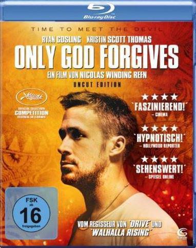 : Only God Forgives uncut 2013 German 1080p BluRay x264 etm
