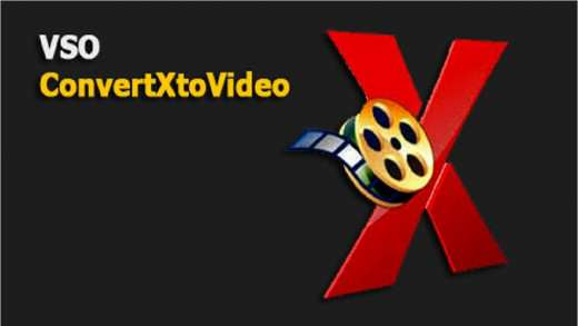 download VSO.Software.ConvertXtoVideo.Ultimate.v2.0.0.51-F4CG