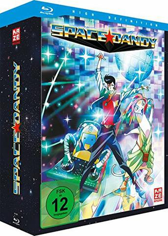 Space.Dandy.S01.COMPLETE.GERMAN.DL.AC3.ANiME.BDRiP.1080p.WS.x264-TvR