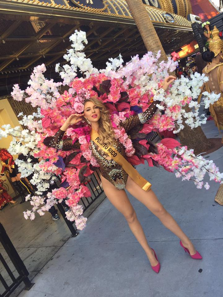 madison anderson, top 4 de miss grand international 2016. - Página 4 Yg99dvxv